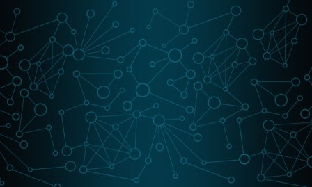 Backlinks als wichtigster Pfeiler der Off-Page-Optimierung