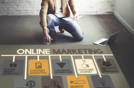 Suchmaschinenoptimierung [SEO] und Marketing aus Schweinfurt