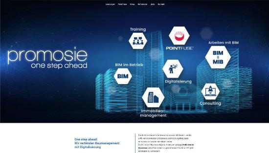 promosie GmbH