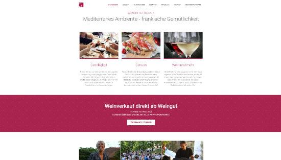 Weingut Gottschalk