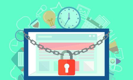 WordPress Firewall im Sicherheitspaket